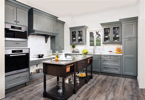 best wood for kitchen cabinets 2015 top kitchen remodeling trends for 2015 2015