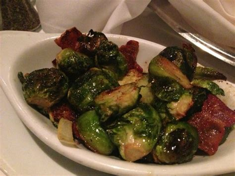 ruth chris brussel sprouts keeprecipes  universal
