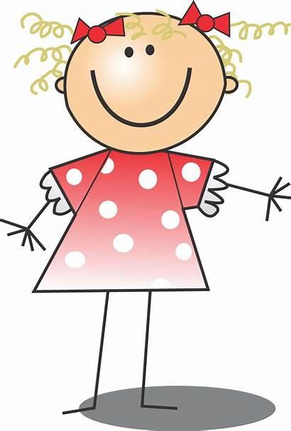 Clip Happy Pink Dot Polka Phonetic Ipa