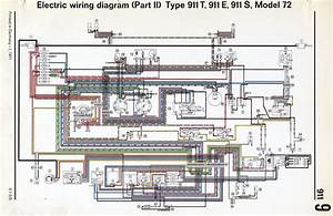 1956 Bentley Wiring Diagram 27836 Centrodeperegrinacion Es