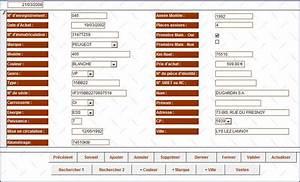 Document Vente Voiture Occasion : document pour vente voiture cession de vehicule 01 carte grise express informations carte grise ~ Medecine-chirurgie-esthetiques.com Avis de Voitures