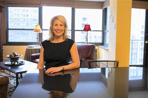 Single women are big homebuyers in Chicago - Chicago Tribune