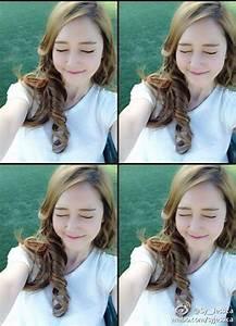 Jessica Weibo selca August 2013   SNSD Pics