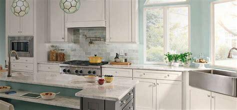 decorative kitchen backsplash 15 best not just for rooms images on 3122