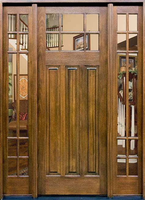 prairie style exterior doors contemporary craftsman style prairie style front doors prairie style window modern