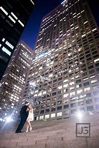 engagement rings in downtown los angeles wedding rings With wedding rings downtown los angeles
