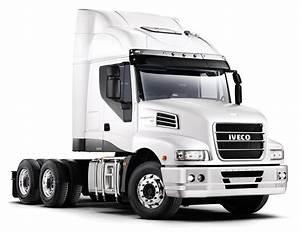 Camiones,heavy vehicles Taringa!