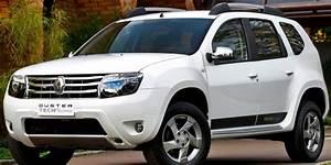 4x4 Renault Pick Up : renault va lancer un pick up duster bas co ts ~ Maxctalentgroup.com Avis de Voitures