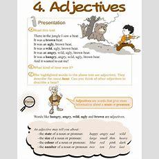 Grammar Lessons, Grade 3 And Grammar On Pinterest