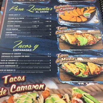 Gardena Ca To Las Vegas by Las Islas Marias 45 Photos 68 Reviews Seafood 444