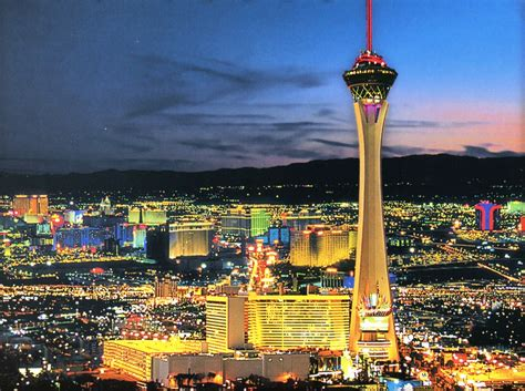 Stratosphere Casino, Hotel & Tower In Las Vegas  Trip. Tree Trimming Grand Rapids Mi. Online Software Training Courses. Become A Teacher In Georgia Web Design Fonts. Mobile Container Solutions Truck Stop Tucson. Skills Of A Personal Trainer. Vst Plugins For Adobe Audition. Banks Home Loan Interest Rates. Serviced Office Hong Kong Canada Travel Visa