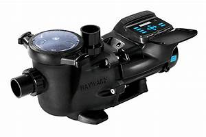 Hayward Tristar Vs 900 Pump - Pumps