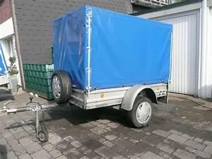 Mobile Pkw Anhänger : bersicht pkw anh nger ~ Whattoseeinmadrid.com Haus und Dekorationen