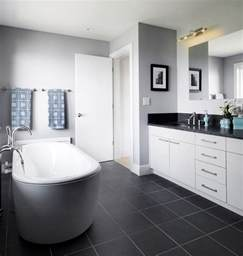 white tile bathroom designs black and white bathroom wall tile designs