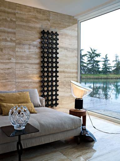 Design Heizkörper Wohnzimmer by Moderne Design Heizk 246 Rper Heizk 246 Rper Heizk 246 Rper