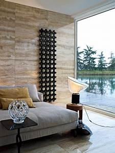 Design Heizkörper Wohnzimmer : moderne design heizk rper heizk rper bad pinterest ~ Orissabook.com Haus und Dekorationen