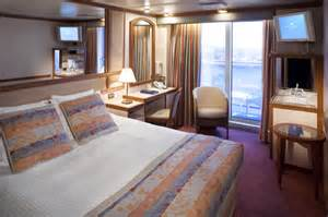 Upper Pullman Bed by Grand Princess Cruise Ship Book Online Princess Grand