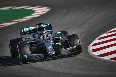 After decades of racing innovation in formula one, the cars are not the only things to change. How Data is Transforming Formula 1 Racing, for Better or ...