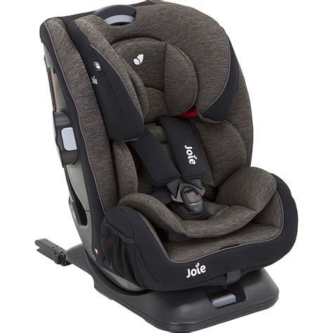 groupe siege auto si 232 ge auto every stage isofix ember groupe 0 1 2 3 de