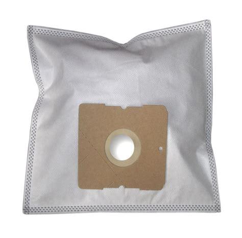 Staubsaugerbeutel geeignet für Dirt Devil Infinity M 7117