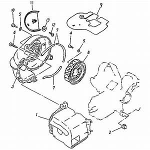Ford F53 Wiring Diagram