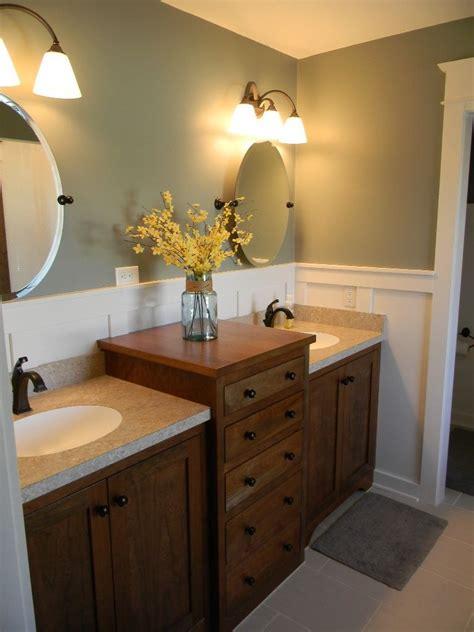 small bathroom vanities bathroom vanity designs double