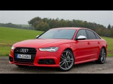 2017 Audi S6 0 60 by 2017 Audi S6 V8tt Acceleration 0 270 Exhaust Sound