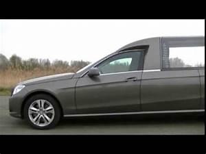 Nouvelle Mercedes Classe E : nouvelle mercedes e classe gris corbillard belgique france fran ais luxembourg suisse youtube ~ Farleysfitness.com Idées de Décoration