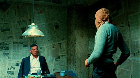 siege cia state of siege the political thriller that followed z