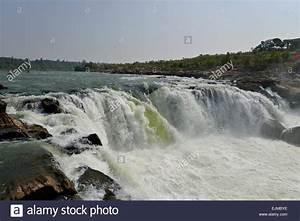 Image Gallery Narmada River