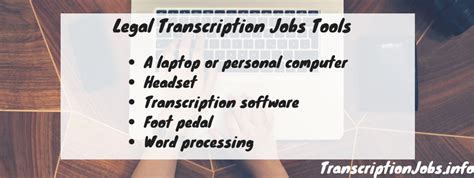 How Legal Transcription Jobs Can Earn You Good Paycheck. How To Invest In Company Free Credit For Imvu. Small Business Disaster Recovery Plan. Physical Therapy Aide Programs Online. Network Support Engineer Pampered Pet Resort. Santa Fe Hyundai 2014 Price Hp 34401a Manual. Medical Assistance Schools Toyota Lan Cruiser. Process Improvement Ideas House Music Chicago. Government Help For Pregnant Women Single