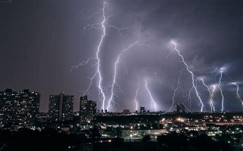 lightning backgrounds pixelstalk net