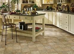 Kitchen Flooring Ideas Vinyl by Vinyl Flooring For Kitchen