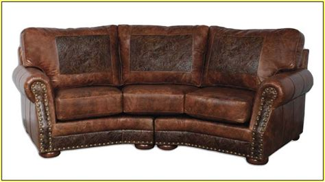 home decorators curved sofa sectional sofa design curved leather sectional sofa small