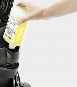 K5 Car  U0026 Home Pressure Washer