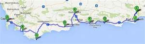 garden route reise 6 tage ab kapstadt oder port elizabeth With katzennetz balkon mit safari garden route