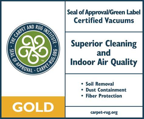 carpet and rug institute carpet rug institute approved vacuums carpet the honoroak