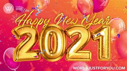 Happy Gifs Friends Words Animated Greetings Wordsjustforyou