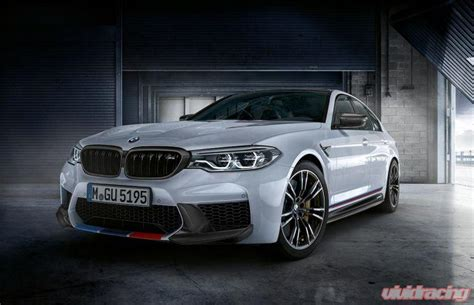 Bmw M5 Tune by Vr Tuned Ecu Flash Tune Bmw M5 F90 Competition Package 625hp