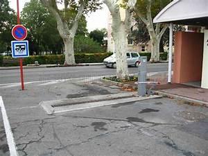 Peugeot Saint Martin De Crau : 13 saint martin de crau photos aires service camping car stationnement pour camping ~ Gottalentnigeria.com Avis de Voitures