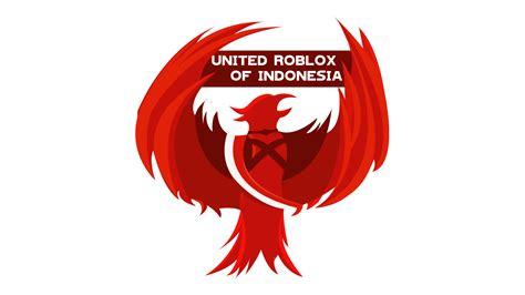 codes  roblox unboxing simulator wiki strucidcodescom