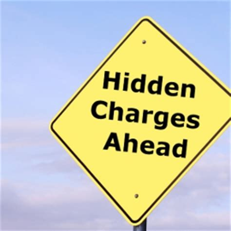 Maybe you would like to learn more about one of these? Hidden Fees & Credit Card Fees Airport Parking