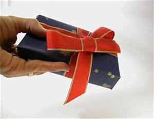 How to Turn Your Customer s Holiday Gifts Into a Marketing