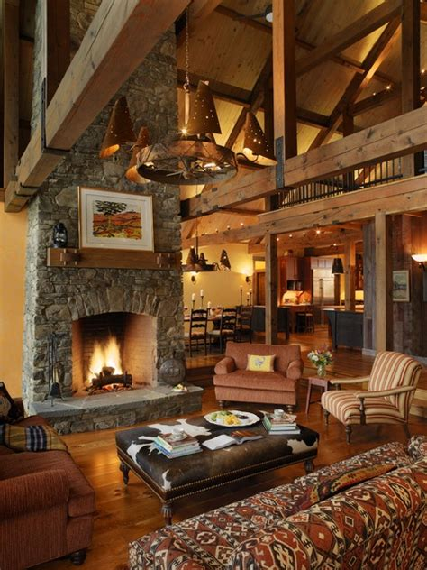 rooms  love lodge style cabin  distinctive cottage