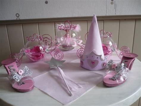 decoration bapteme theme princesse d 233 coration de table pour un bapt 234 me sur le th 232 me f 233 erique les p tites mains bricoleuses
