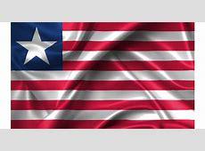 Flagz Group Limited – Flags Liberia Flag Flagz Group