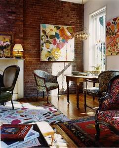 top, interior, decorating, trends, for, spring, 2016
