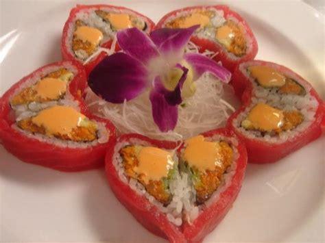 haiku cuisine haiku bistro sushi bar scarsdale 717 post rd