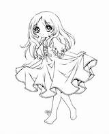 Coloring Pages Deviantart Aria Sureya Chibi Yandere Simulator Anime Colouring Printable Curvy Drawing Templates Blank Template Drawings Sheets Deviant Books sketch template