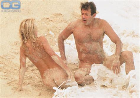 Lisa Marie Presley Nackt Nacktbilder Playboy Nacktfotos